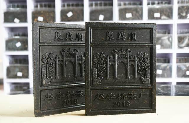 聚興順2250g木盒